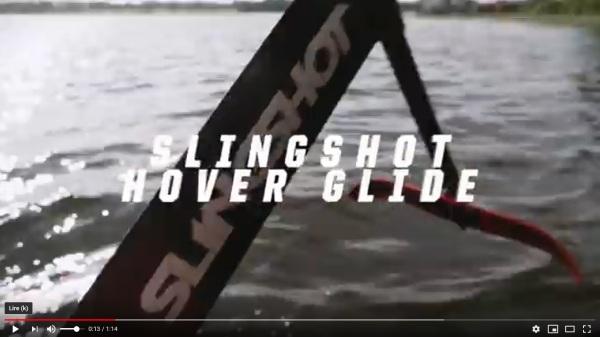 slingshot HG