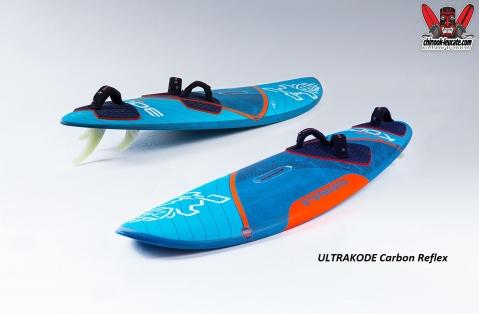 Starboard-Windsurfing-2020-Ultrakode-CarbonReflex-Studio-01