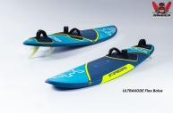 Starboard-Windsurfing-2020-Ultrakode-FlaxBalsa-Studio-01