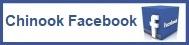 facebook 2019