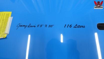 P1070024