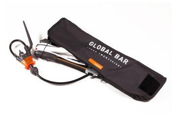 rrd-global-bar-02-y25